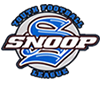 SYFL | Snoop Youth Football League